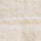 Blouse en coton crêpe Linen/white Idalia