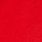 Abrigo largo Fiery red Linard