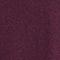 Jersey con botones en las mangas de 100% cachemir Potent purple Jypie