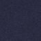 Jersey con seda  y cachemir Stripes maritime blue fiery red Lovina