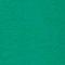 Vestido largo de algodón Golf green Larosa