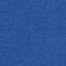 Cárdigan con seda Amparo blue Loussous