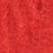 Cárdigan con escote de pico, 100% cachemir  Fiery red Licate