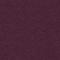 Jersey fino de punto canalé Potent purple Pylka