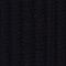 Jersey de lana canalé Night sky Ploido