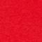 Sudadera de felpa Fiery red Lison