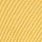 Jersey con cuello vuelto Spicy mustard Joomia