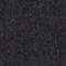 SLIM MID RISE - Jeans 5 bolsillos Denim rinse Mandra