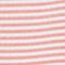 Mono short de algodón seersucker Str purepumpkin white Nassigna