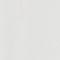 Bermudas con tela de algodón Optical white Lenora