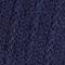 Cárdigan de punto fantasía Evening blue Jaro