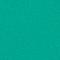 Vestido fluido Golf green Lavishort