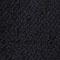 Abrigo de lana hervida Navy Janglais