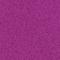 Jersey amplio 3D de cachemir Brghtviolet Paulmy