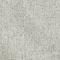 Blazer cruzado de lana Light grey melange Muciane