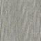 Pantalón de pintor Denim stripes Limonada