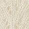 Jersey con mohair y lúrex Off white Gigogne