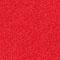 Jersey con botones en las mangas de 100% cachemir Molten lava Jypie