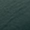 Bolso de cuero con bandolera corta Rain forest Midylle