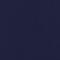 Vestido largo oversize Maritime blue Liomer