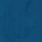 Trench de longitud media Majolica blue Gabien