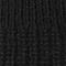 Mitones de cachemir Black beauty Poitou