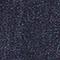 Jeans corte slim Bleu Ilim