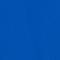 Jeans de corte recto Princess blue Lozanne