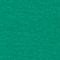 Jersey con cuello de pico de lino y algodón Golf green Leonotis