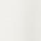 Camisa de doble tejido Blanco Gaite