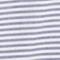 Mono short de algodón seersucker Str navy Nassigna