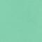 DANI - SKINNY - Jeans 5 bolsillos Jade cream Mozakiny