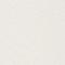 Blusa de manga corta Gardenia Nalella