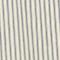 REGULAR - Pantalón de tela denim rayada Indigo stripe Naruk