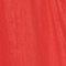 Mono pantalón de lino Fiery red Lachassain