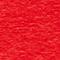 Camiseta de lino con tirantes Fiery red Lespa