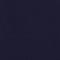 Pantalón masculino de algodón Maritime blue Lodrey