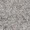 Jersey con detalles de trenzas Gris Girma