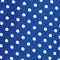 Camisa de lunares de seda Little pois surf the web Libalo