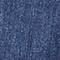 Jeans slim Azul 9bibou