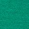 Cárdigan de lino Golf green Lagardi