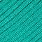 Calcetines Golf green Loig