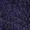 Pañuelo 100% Cachemir  Maritime blue Lyne