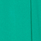 Vestido recto y fluido Golf green Legris