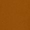Pantalones chinos 7/8 tapered de algodón Bronze brown Nezel
