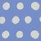 Fular de algodón Persian jewel Lury
