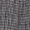 Camisa efecto arrugado Gris Gabon