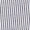 Jean wild leg Denim stripes Lalande