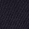 Jersey con cuello vuelto Dark navy Joomia