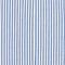 Short de algodón Seersucker stripes Loquille